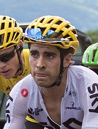 Tour de France 2017, Landa (36164521165).jpg