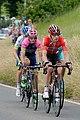 Tour de Suisse 2015 Stage 2 Risch-Rotkreuz (18982871455).jpg