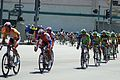 Tour of California, Los Angeles.JPG