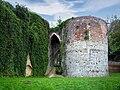 Tours dans la citadelle de Montreuil-sur-Mer.jpg