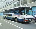 TowadaKanko KC-LV782R1 Umineko.jpg