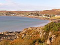 Towards Gairloch - geograph.org.uk - 1220347.jpg