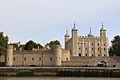 Tower of London - Traitor's Gate.JPG