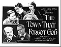 Town That Forgot God lobby card.jpg