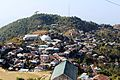 Town of Sialsuk in Mizoram, India - panoramio.jpg
