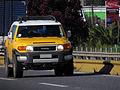 Toyota FJ Cruiser 2008 (9496794723).jpg