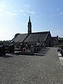 Tréogat (29) Église Saint-Boscat 01.JPG