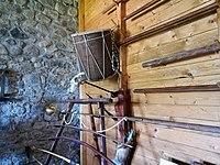 Tradizioni nella fortezza delle Verrucole 37.jpg