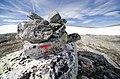 Trail marking in Norway.jpg