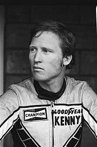 Training TT Assen Kenny Roberts, Bestanddeelnr 929-7835.jpg