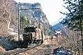 Trains des Rhétiques (Suisse) (6196877569).jpg