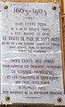Traité de St-Julien, plaque.jpg