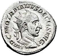 Decius - Wikipedia, the free encyclopedia