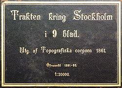 Området omkring Stockholm Stockholms Stadsarkiv.jpg