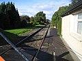 Tralee, Railway line - geograph.org.uk - 256998.jpg