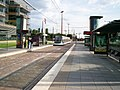 TramStrasbourg lineE Wacken versKrimmeri.JPG