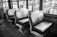 Tram 28 (34333155814).jpg