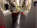 Tram 49 Night on the ULF - 2 (14354326267).jpg