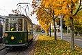 Tram AGMT Be 2-2 125 (22497372690).jpg