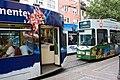 Trams de Fribourg IMG 4238.jpg