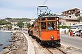 Trams de Porto-Soller (Espagne) (4976517828).jpg
