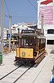 Trams de Sintra (Portugal) (4741697048).jpg
