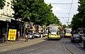 Trams near Kaiserplatz - geo.hlipp.de - 4636.jpg
