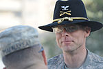Transfer of Authority at Forward Operating Base Loyalty DVIDS140536.jpg