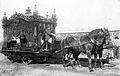 Tranvia funebre laplata 1900.jpg