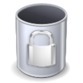 Trashcan with lock.png