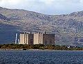 Trawsfynydd Nuclear Power Plant.jpg