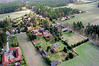 Trebendorf e0145392.jpg