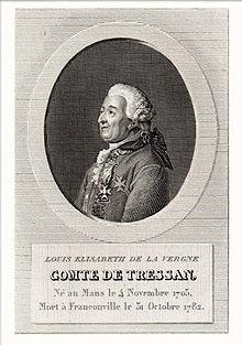Jeton de Louis de Lavergne de Tressan 220px-Tressan