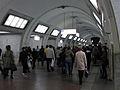 Tretyakovskaya (Третьяковская) (5056302173).jpg