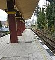 Trez station 2.jpg