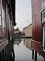 Trheim brygger vNidelva (18).jpg