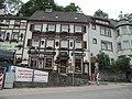 Triberg im Schwarzwald (1).JPG