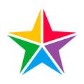 Tribuna Digital logo.png