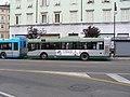 Trieste Trasporti (04).JPG