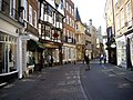 Trinity Street, Cambridge - geograph.org.uk - 1335891.jpg