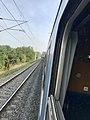 Trip by Czech train.jpg