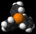 Triphenylphosphine-3D-vdW.png