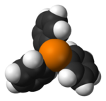 Triphenylphosphine-3D-vdW.png