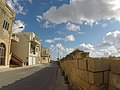 Triq Ħal Resqun, Il-Gudja, Malta - panoramio.jpg