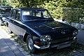 Triumph 2000.jpg