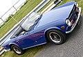 Triumph TR6 (1971) (34596311275).jpg