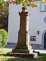 Trochtelfingen-Kriegerdenkmal105920.jpg