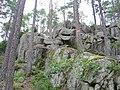 Trollkyrka trail 1.jpg