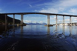 Tromso bridge.jpg
