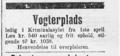 Trondhjems Adresseavis 1910.03.17 - Vogterplads.png